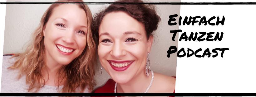 Podcast Einfach Tanzen mit Tanzguru