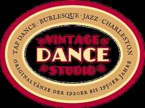 Vintage Dance Studio