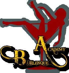 Burlesque Academy – Burlesque Schule München – School of Burlesque